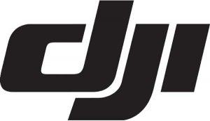 Описание компании DJI и ее продукции