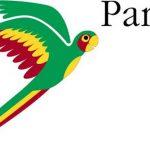Обзор компании Parrot и ее продукции