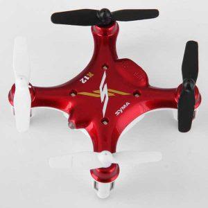 Квадрокоптер Syma X12