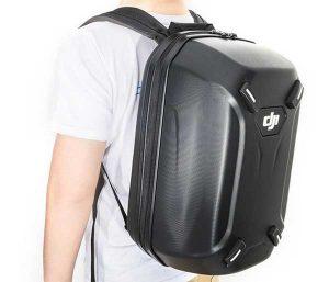 Рюкзаки для квадрокоптеров