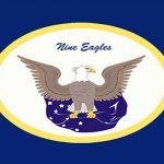 Обзор китайской компании Nine Eagles