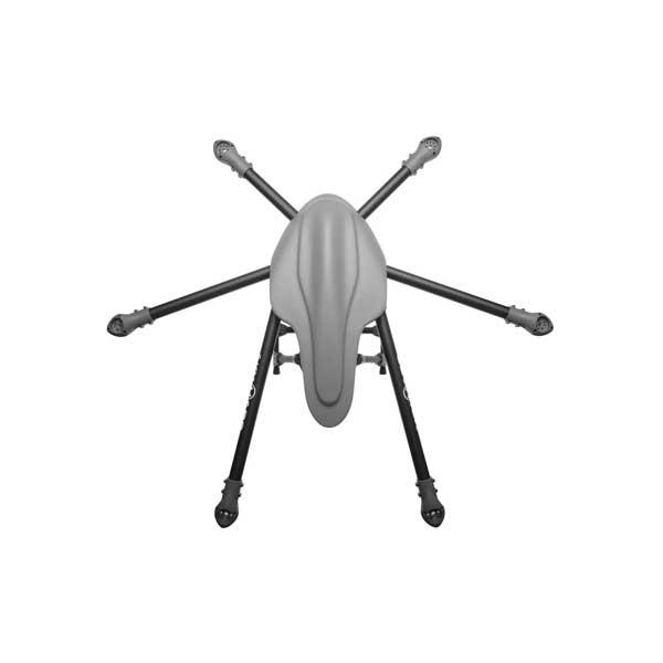 Летающая платформа Sky Hero Spyder6