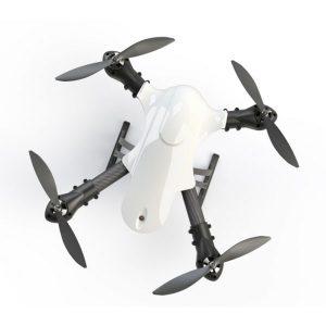 Квадрокоптер Sky Hero Little Spyder