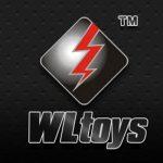 Обзор китайской компании WLToys