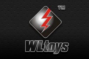 Компания WLtoys