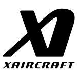 Обзор китайской компании Xaircraft