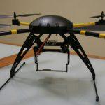 Обзор квадрокоптера Xaircraft X650 Pro