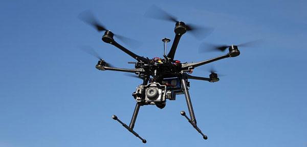 Квадрокоптер термины собрать самостоятельно квадрокоптер