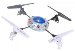 Квадрокоптер Syma X 1