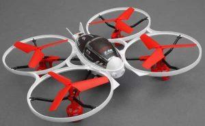 Квадрокоптер Syma X3 Pioneer