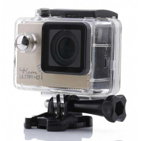 Камера для квадрокоптера